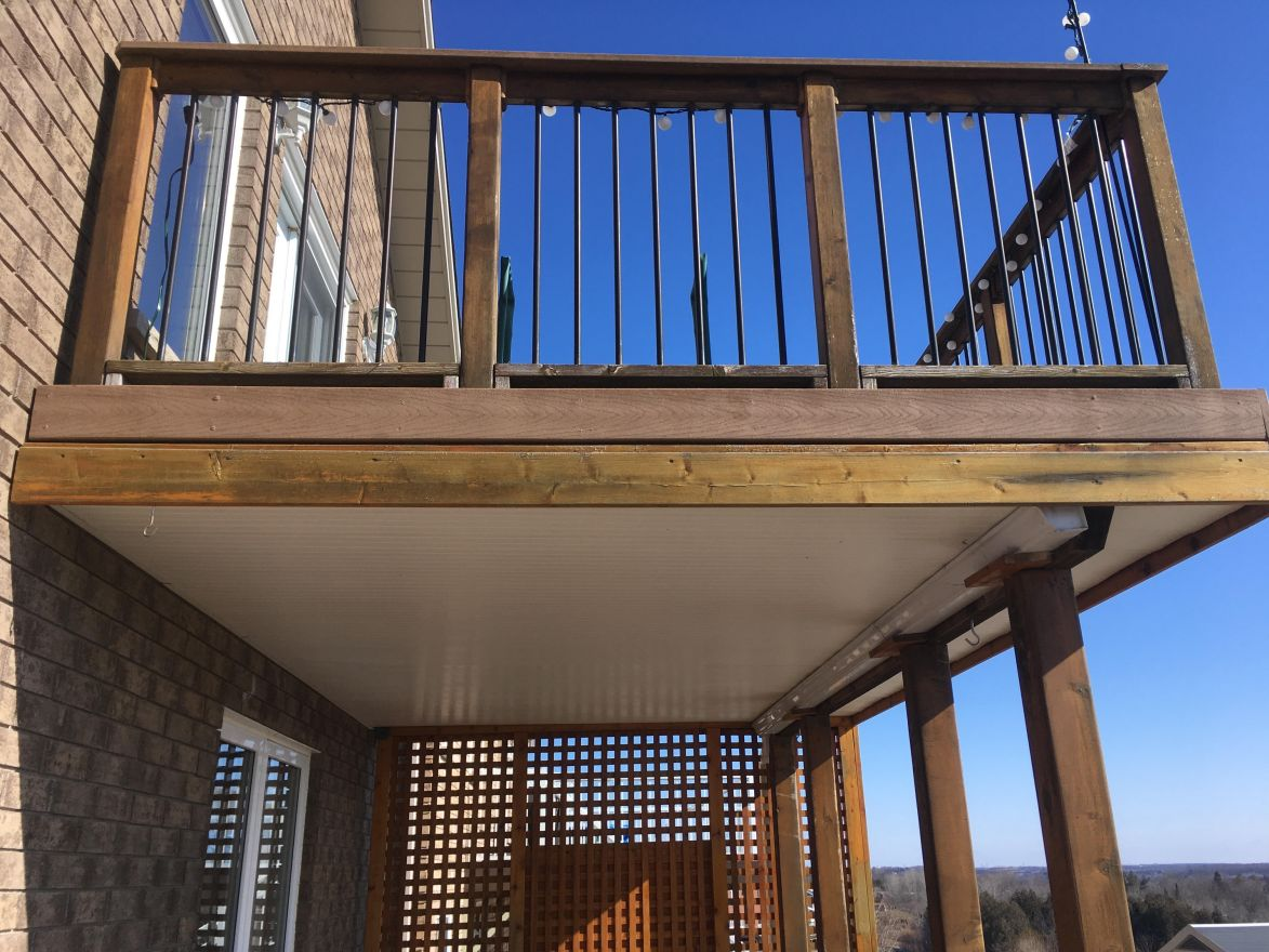 deck-before